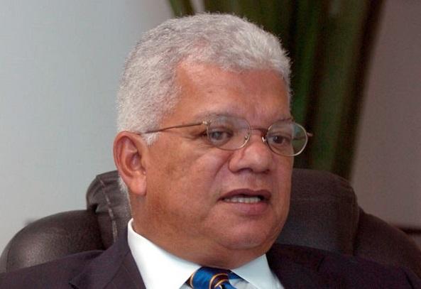 Haití no es un problema dominicano
