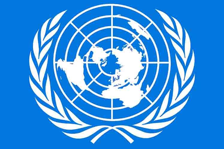 ONU reitera respaldo a Justicia de Paz en Colombia