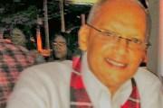 Estremecedora muerte del expresidente Alan Garcia