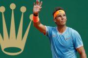 Cinco motivos por los que Roland Garros puede marcar la historia