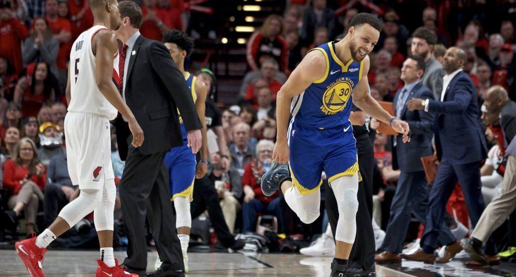 La NBA limitará uso de datos para apuestas