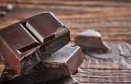 Una onza de chocolate por la noche puede ayudar a dormir mejor