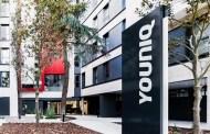 Youniq Madrid: un modelo de residencia universitaria avalado por su éxito en Europa
