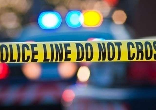 Autor del ataque con machete fue arrestado