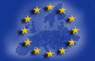 UE condena perforaciones turcas en zona económica exclusiva de Chipre