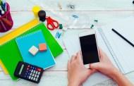 Cinco aplicaciones móviles para que los niños repasen este verano