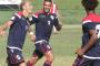 Dominicana vence a PR y avanza en Preolímpico Concacaf