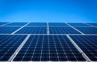 Nicaragua fomenta mayor planta de energía solar en una isla