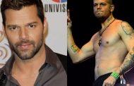 """Ricky Martin y """"Residente"""" piden la renuncia del gobernador de Puerto Rico por polémico chat"""