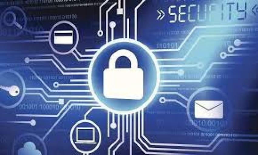 Los ataques cibernéticos generan un impacto de 40.000 millones de euros en un año