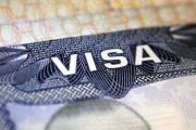 Preocupa dominicanos NY consulado USA-RD no ofrezca citas depositar peticiones a familiares