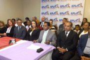 Proyecto político apoya a Leonel en NY; llama trasladarse RD día de primarias del PLD