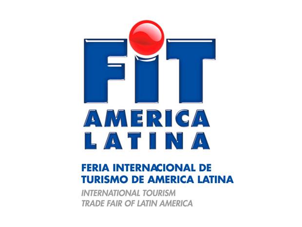 Feria Internacional de Turismo de América Latina espera más de cien mil visitantes
