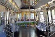 MTA gastará $51 mil millones en cinco años para mejorar el Subway