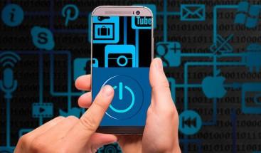 Sistema Galileo llegará a más mil millones de teléfonos móviles
