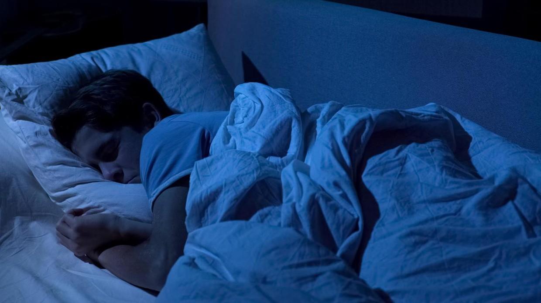La importancia de dormir para aprender, entre las lecciones de Barbara Oakley