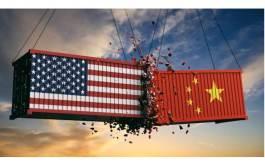Prensa china urge más esfuerzos de EE.UU para sellar pleito comercial