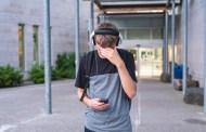 Cómo proteger a los alumnos en el entorno educativo contra el ciberbullying