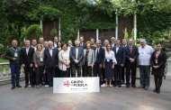 Con llamado a la integración, cierra cita de Grupo de Puebla