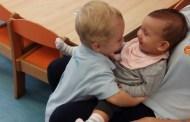 Cuatro consejos para enseñar a nuestros hijos a ser más tolerantes