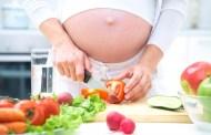 Detalles de las muertes maternas causadas por la anemia