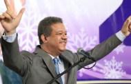 JCE aprueba candidatura presidencial de Leonel Fernández para elecciones del 2020