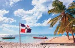 República Dominicana anuncia ruta marítima con Curazao