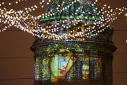 Cuáles son las diferencias entre la Navidad católica y la ortodoxa
