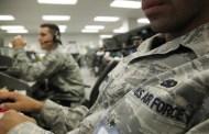 Exmilitar asegura que EE.UU. posee una tecnología para llevar a una persona a cualquier parte del mundo en una hora