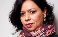 América Latina 2020: elecciones, plebiscito, cambios y retos de gobiernos