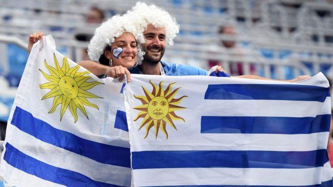 """El plan de Uruguay para atraer a extranjeros y repoblar al """"paisito"""" de los 3 millones de habitantes"""