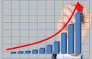 Sube 66.6 % el salario mínimo en Venezuela hasta los 3.71 dólares mensuales