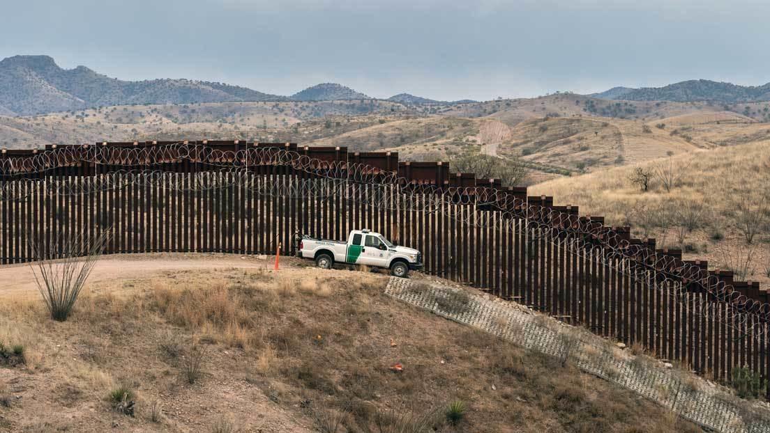 Advierten que los cárteles mexicanos reclutan niños y adolescentes en EE.UU. para contrabandear drogas