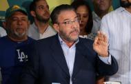 Alianza País no participará en marcha de partidos opositores