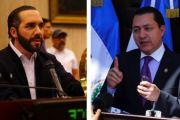 Bukele vs Congreso: cómo la polémica ley de reconciliación en El Salvador vuelve a enfrentar al presidente con la Asamblea