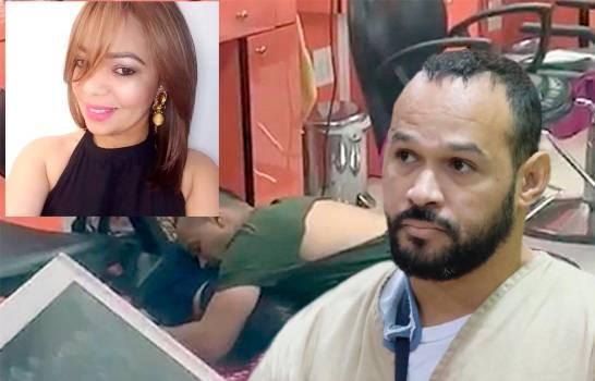 Condenan a 25 años de cárcel dominicano mató esposa en Queens