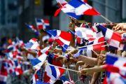 Dominicanos en NY truenan por suspensión elecciones RD