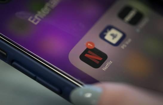 Estudio revela explosivo aumento del streaming en EEUU