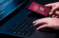 Hackean sistema informático de la Secretaría de Economía en México