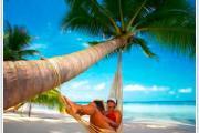 La Organización Mundial del Turismo promueve una respuesta 'coordinada' ante el coronavirus