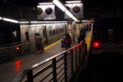 MTA anuncia descuentos para viajes en trenes LIRR y Metro-North