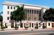 Ministerio de Educación y Colegio de Periodistas convocan al Premio Nacional de Periodismo 2020