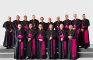 Obispos aseguran la libertad se ve amenazada por la censura, la impunidad y el clientelismo