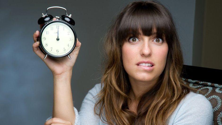 Se acerca el cambio de hora en Estados Unidos. ¿Cuándo empieza el horario de verano?