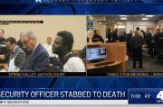 asesinan a empleada dentro de biblioteca de Nueva York