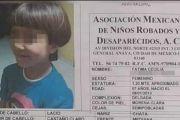 Fátima: lo que se sabe del asesinato y tortura de la niña de 7 años cuyo caso conmociona a México