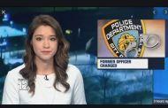 FBI: ex policía prófugo es acusado por tráfico de drogas en Nueva York
