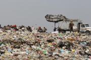 Científicos alemanes a un paso más cerca de degradar plástico de poliuretano