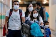 El Salvador reporta 2 casos positivos más de COVID-19 y llega a 32 contagios