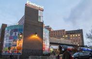 En un solo día se registran 13 muertes por coronavirus en hospital de Queens